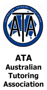 Australian-tutoring-Association